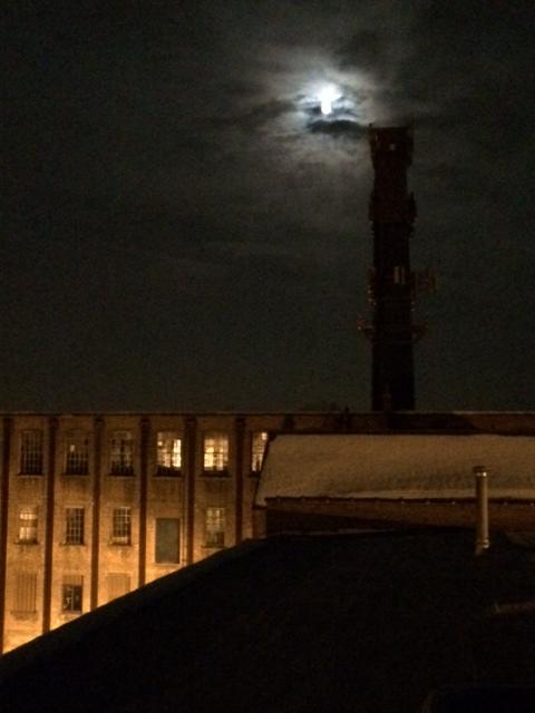 tower at night 2 03-07-15