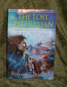 lost steersman solo small2