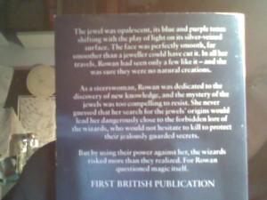 no exlamations please, we're British