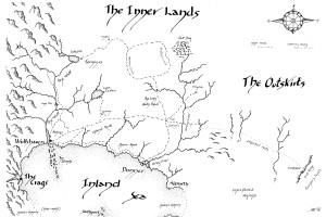 map book 2 final