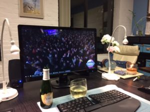 new-years-eve-2016